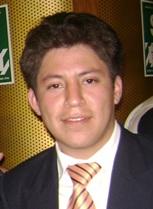 JIMY_ESPINOZA_R