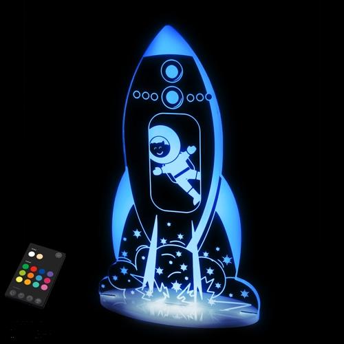 luces-infantiles-aloka